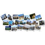 Туры из Краснодара фото