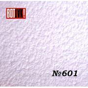 Отделка стен №601 фото