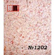Современный материал для отделки стен № 1202-светло бордовый с разноцветными крапинками фото