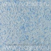 Шелковые жидкие обои Silk Plaster Коллекция Виктория фото