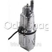 Насос вибрационный Hammer NAP200 (10), 200 Вт, 7,5 л/мин