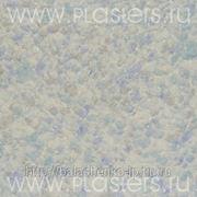 Шелковые жидкие обои (декоративная штукатурка) Silk Plaster Коллекция Премиум фото