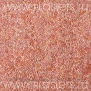 Жидкие шелковые обои (декоративная штукатурка) Silk Plaster Коллекция Сауф фото