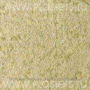 Шелковые жидкие обои (декоративная штукатурка) Silk Plaster Коллекция Виктория фото