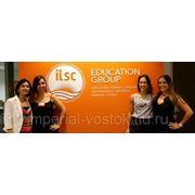 Языковые курсы в Австралии (International Language Schools of Canada (Australian branch) фото