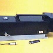 Прецизионный автоколлиматор фото