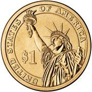 Оформление гринкарты в США – лотерея, работа студентов, бизнес-иммиграция фото