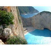 Греция , о.Закинф !!! Вылет 29.08 на 11 дней питание все включено фото