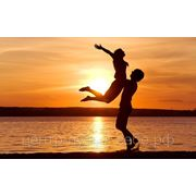 """Выездная программа в Абхазии """"Тантра для двоих"""" - для пар и тех, кто ищет свою половинку фото"""