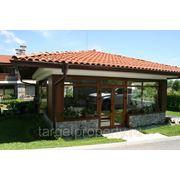 Продажа и аренда домов в Банско в Болгарии. фото