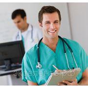 Стажировка для врачей в США. Подготовка к USMLE фото