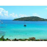 Туры за недвижимостью в Грецию фото