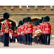 Обучение в Великобритании фото