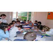 Школа для детей от 3-9 лет и от 10-17 лет в Лондоне (Гайд Парк) «SKOLA» фото