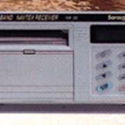 Приемник двухдиапазонный NR-30 фото