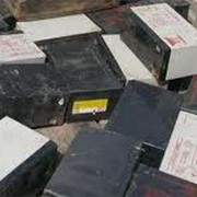 Утилизация аккумуляторов фото