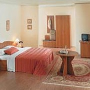 Мебель для дома кровати и шкафы фото