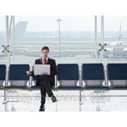 Бизнес иммиграция фото