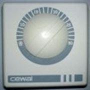Терморегулятор воздушный CEWAL RQ10 фото