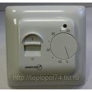 Терморегулятор ЧТК фото