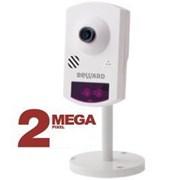 IP-видеокамера Beward BD43C фото