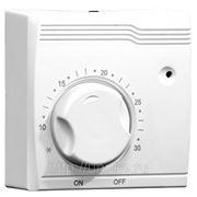 Терморегулятор (термостат комнатный) Shuft ТА 16А фото