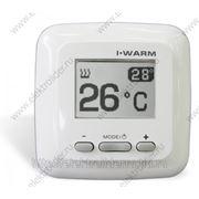 Терморегулятор I-Warm 710 кремовый фото