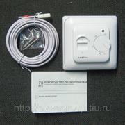 Терморегулятор EASTEC RTC 70.26 фото