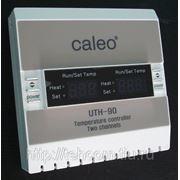 Терморегулятор CALEO UTH-90 фото