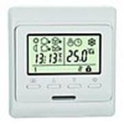 Терморегулятор RTC 80/Е 51.716 фото