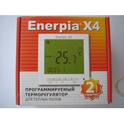 Терморегулятор Enerpia X4 фото