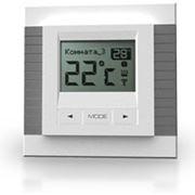 Терморегулятор I-Warm 760 фото