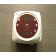 Терморегулятор Сute для теплого пола фото