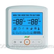 Регулятор для теплого пола R8600 фото