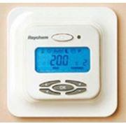 Диагностика терморегуляторов фото
