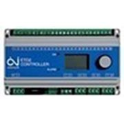 Термостат ETO2-4550-RU28 фото