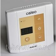 Терморегулятор CALEO 330 фото