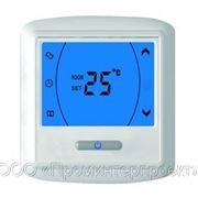 Регулятор для теплого пола R8000 фото