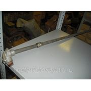Термосопротивление ТХК-2388 064-43 ХК (L) /2/ фото
