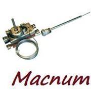 Терморегулятор Т32М-04 фото