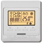 Терморегуляторы(термостаты) Q-401 фото
