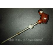 Термосопротивление ТСМ-1088 50м/с/2/ (200мм) фото