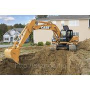 фото предложения ID 282172