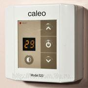 Терморегулятор CALEO 520 фото