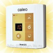 Терморегулятор CALEO 320 фото