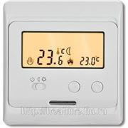 Терморегуляторы (термостаты) Q-301 фото