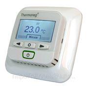 Терморегулятор THERMOREG TI 950 фото