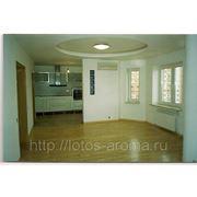 Подготовка недвижимости к продаже и здаче в аренду. фото