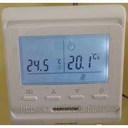 Терморегулятор Е 51.716 фото