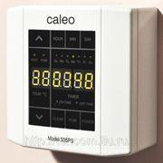 Терморегулятор CALEO 540PS фото